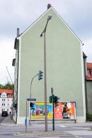 http://renterphoto.de/files/gimgs/th-37__Q4A7504web.jpg