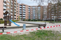 http://renterphoto.de/files/gimgs/th-48_8Q4A3218web.jpg