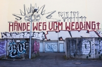 http://renterphoto.de/files/gimgs/th-65__Q4A4540 KopieWeb.jpg